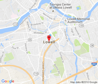 Master Locksmith Store Lowell, MA 978-291-5587